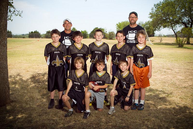 JCC_Football_2011-05-08_13-48-9558.jpg