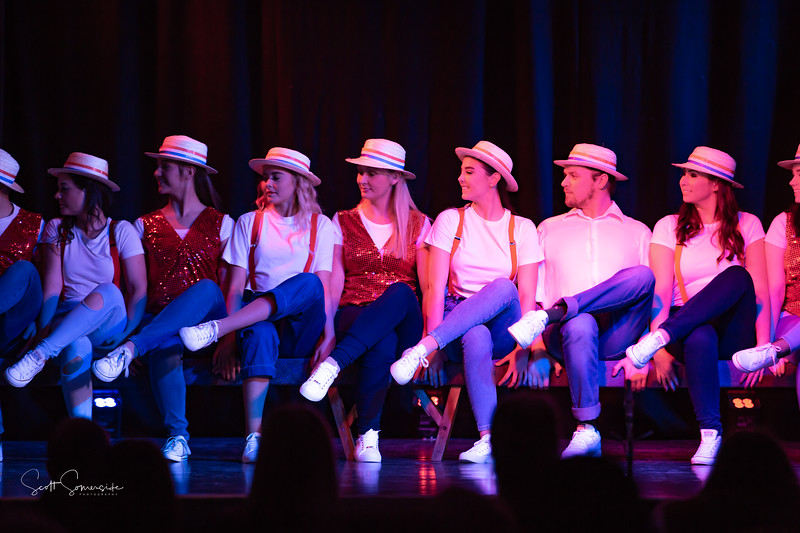 St_Annes_Musical_Productions_2019_075.jpg