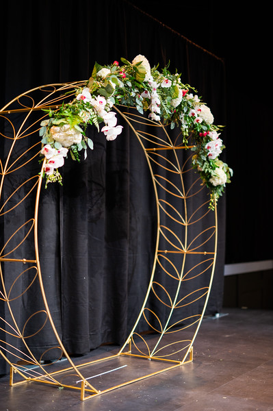 CharlieandCasandra_Wedding-332.jpg