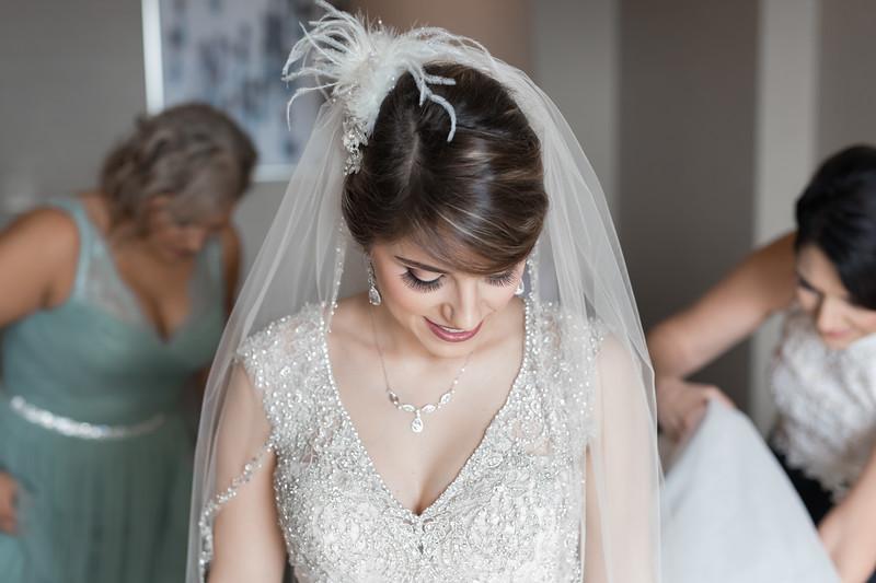 Houston Wedding Photography ~ Brianna and Daniel-1205.jpg