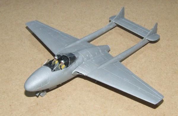 Vampire T.11 RAF, 09s.jpg