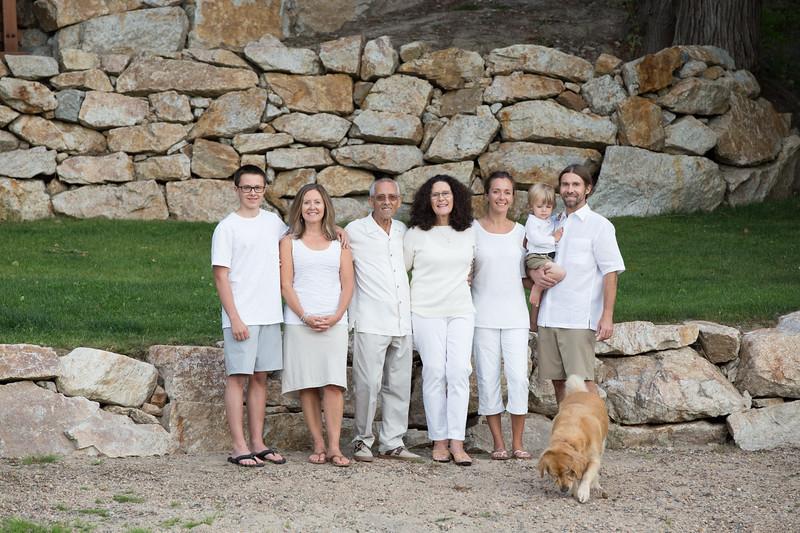 Mann Family 2017-26.jpg