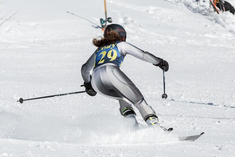 amo180210-Ski-041.jpg