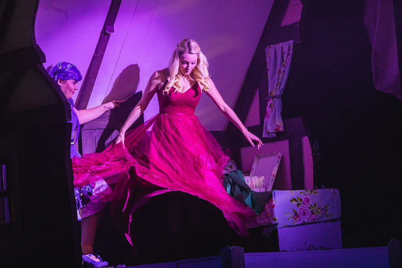 Sleeping Beauty Saturday Show-155.jpg