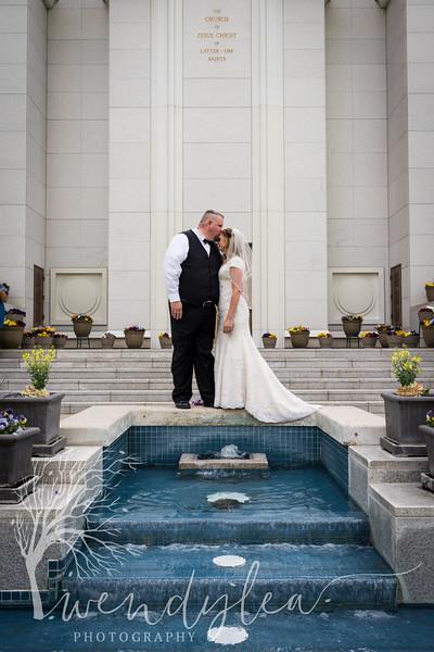 wlc  Krachel Wedding 178 2018.jpg
