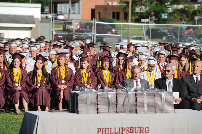 130-abby-graduation.jpg