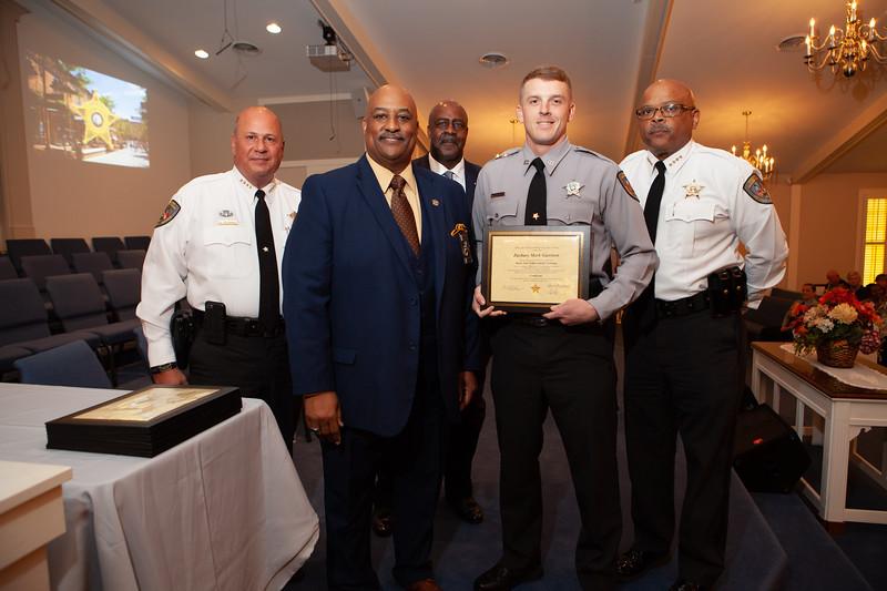 Durham Sheriff Grads 11-2019 MY PRO PHOTOGRAPHER-128.JPG