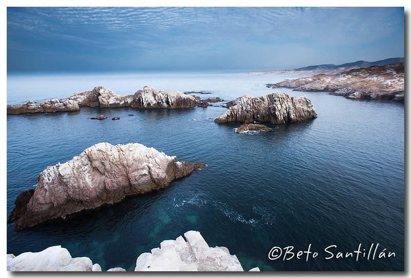 SEA KAYAK 1DX 050315-0873.jpg