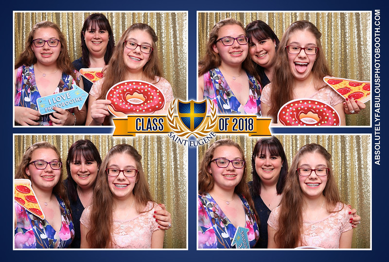 Absolutely Fabulous Photo Booth - (203) 912-5230 - 180601_204706.jpg