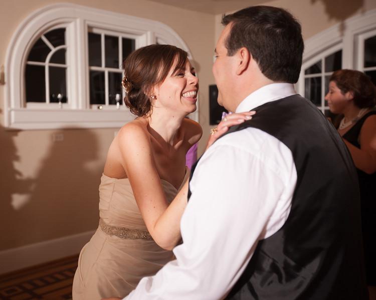 weddingphotographers637.jpg
