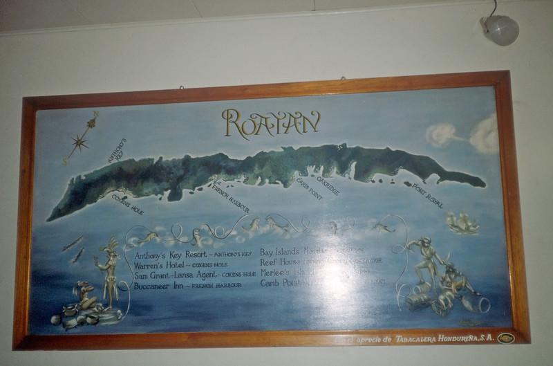 1989 Roatan Honduras Mission Trip-0066.jpg