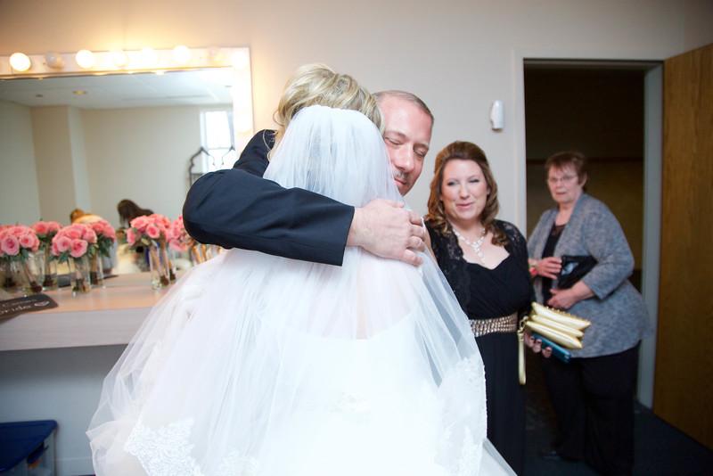 Le Cape Weddings - Meghan and Brandon_-108.jpg