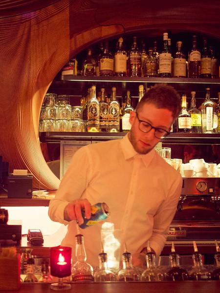 bar raval bartender.jpg
