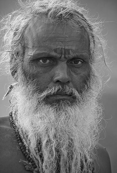 NE-INDIA-20041018B-244A-BW2.jpg