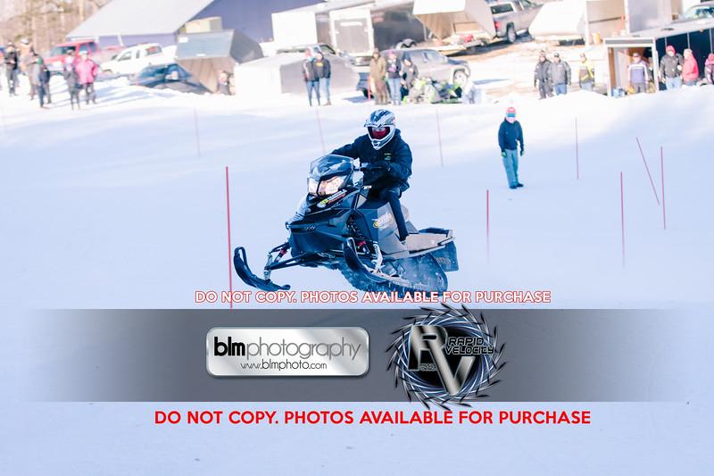 RTH_Whaleback-Mountain_12-08-18_6899 - ©BLM Photography {iptcyear4}