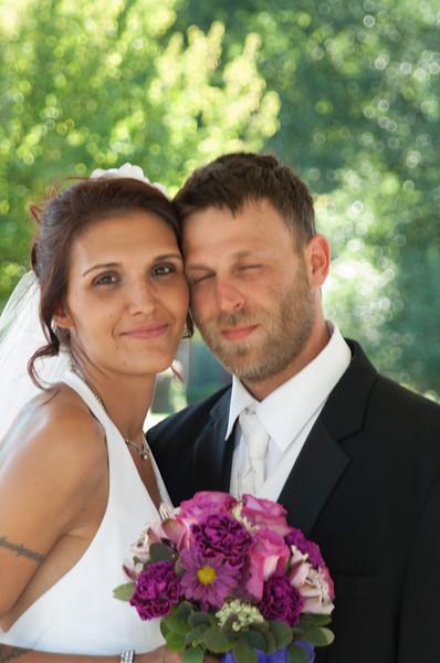 Kemna Wedding