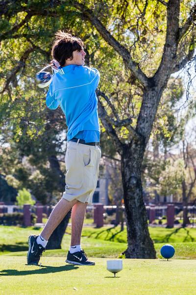 Golf-1134.jpg