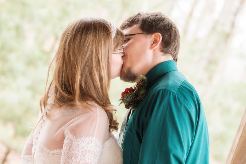 125 Wedding.jpg