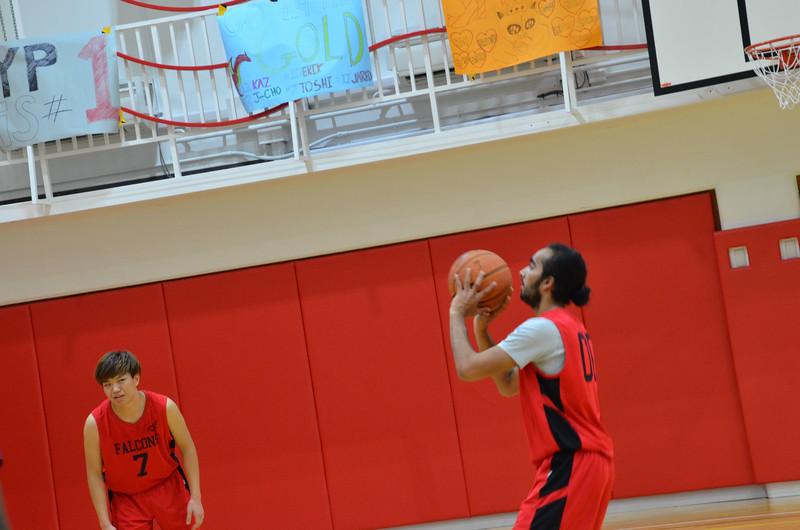 Sams_camera_JV_Basketball_wjaa-6666.jpg
