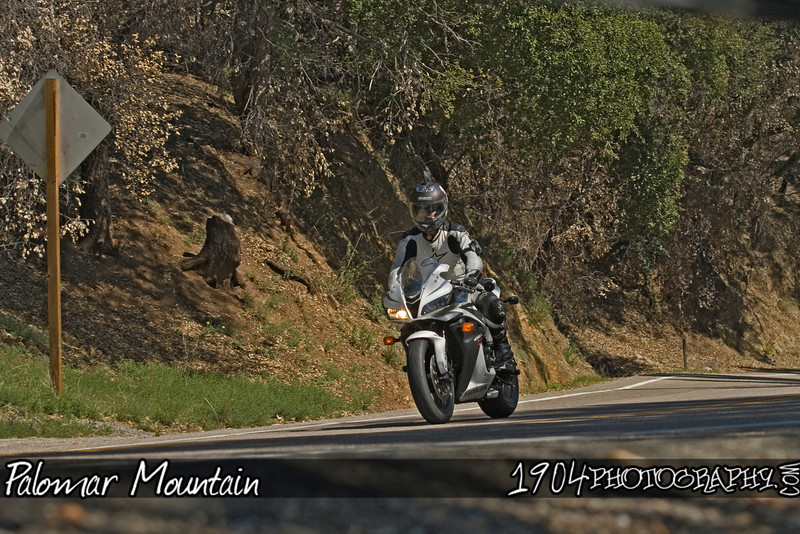 20090308 Palomar Mountain 183.jpg
