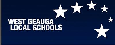 West Geauga Local Schools