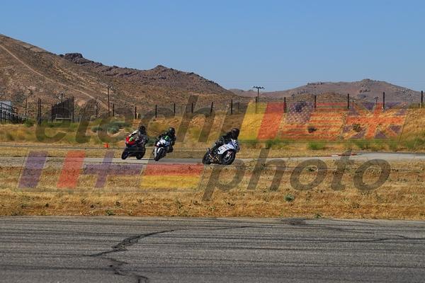 6/7/20 SOW California Superbike School