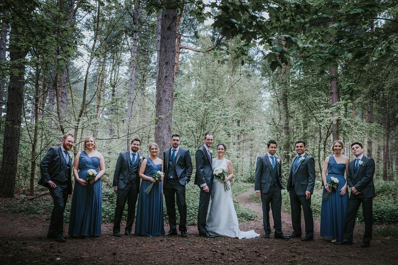 The Wedding of Nicola and Simon310.jpg