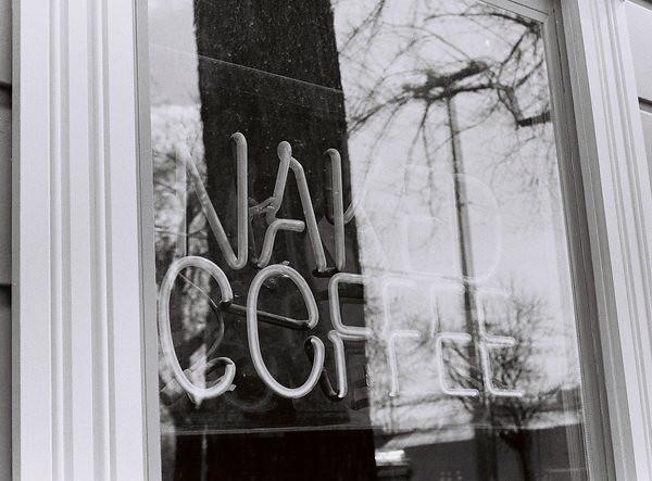 naked_coffee_by_victorg6546.jpg