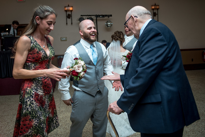 5-25-17 Kaitlyn & Danny Wedding Pt 2 503.jpg