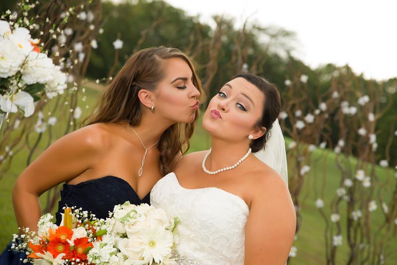 Waters wedding149.jpg