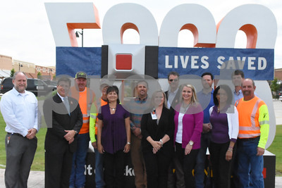 texas-transportation-commissioner-kicks-off-15th-annual-click-it-or-ticket-campaign