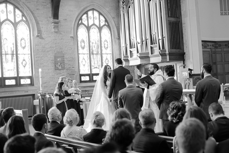 Steve & Kari _Ceremony  (167).jpg