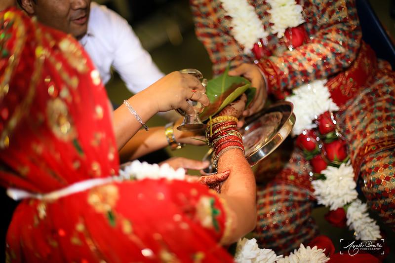 10_03_2014_Manita Wedding-12.jpg