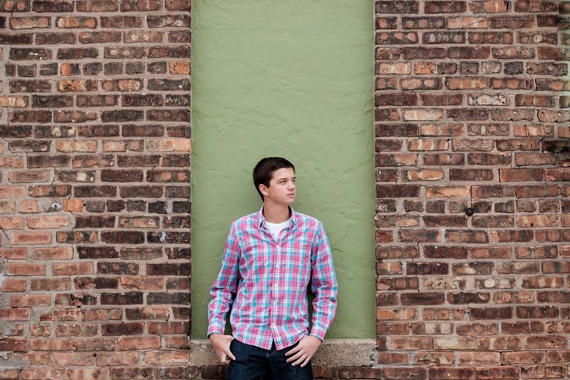 Garrett-Senior-104.jpg