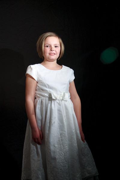 20121125_StevePetersonPhotography_0050.jpg