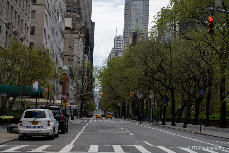 04.14.2020_COVID19_NYC-126.jpg