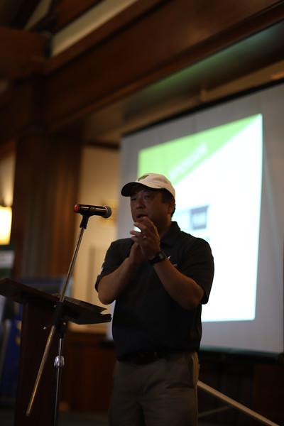 Momentum Golf Benefit-377.jpg
