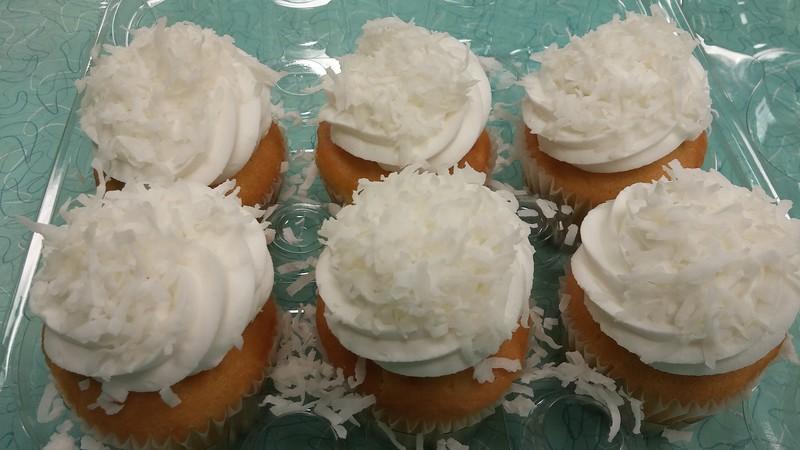 Cupcake (755).jpg