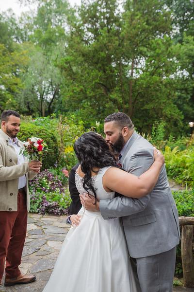 Central Park Wedding - Iliana & Kelvin-34.jpg