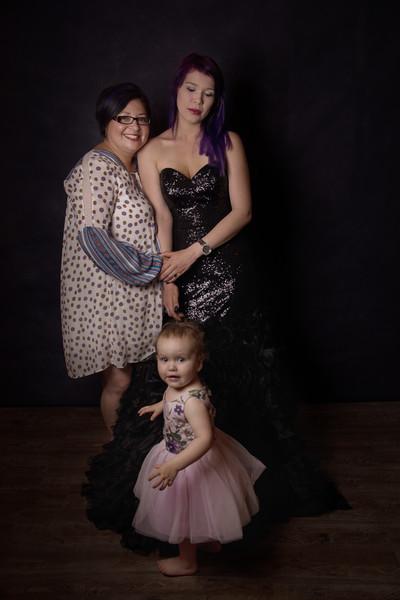 Nadine and kids (146).jpg
