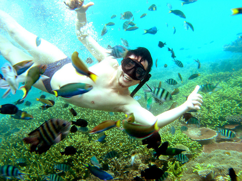 Snorkeling - Will (2).jpg