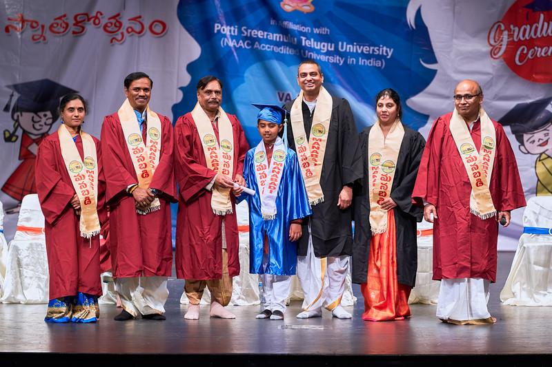 Mana Bhadi event chs pics-458.jpg