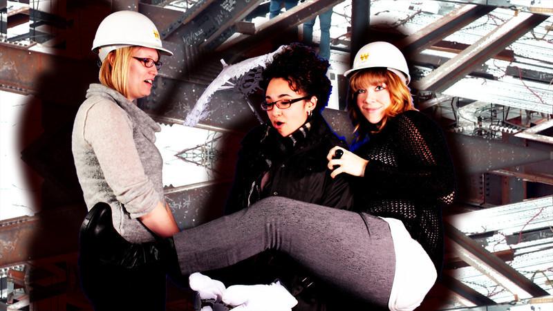 Under Construction Walker AFter Hours Event 062.jpg
