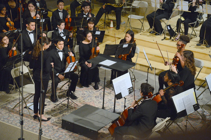 Sinfonia February 6.JPG