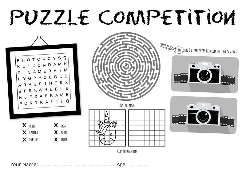 Puzzle Pad mono [No Prize].jpg