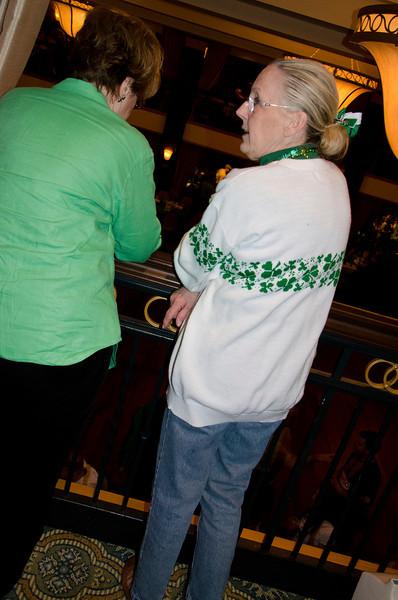 2012 Camden County Emerald Society227.jpg