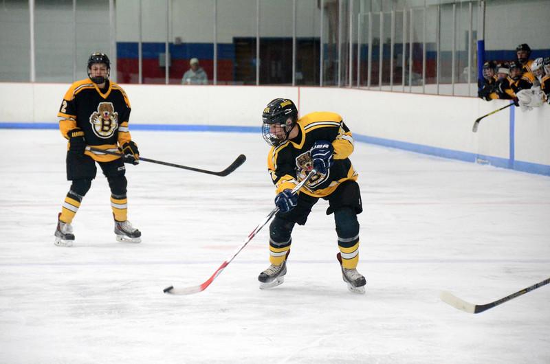 141005 Jr. Bruins vs. Springfield Rifles-020.JPG