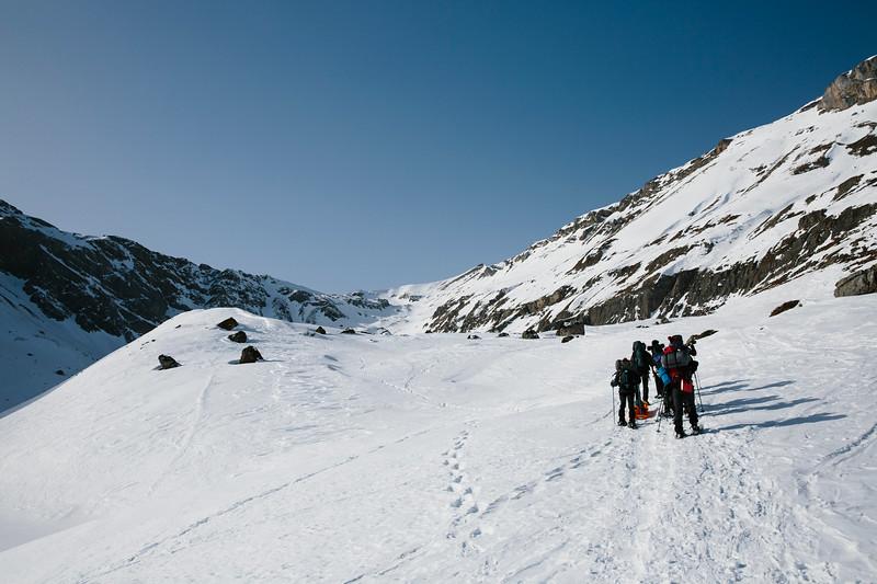 200124_Schneeschuhtour Engstligenalp_web-13.jpg