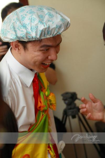 Zhi Qiang & Xiao Jing Wedding_2009.05.31_00104.jpg