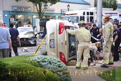 07/11/12 - Atlantic Avenue